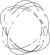 2015 Innovate Niagara Year In Success