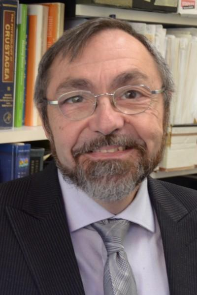 Joffre Mercier